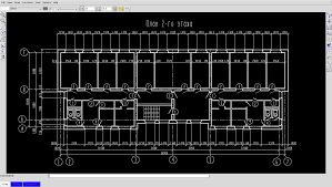 samocad download sourceforge net program window example drawing