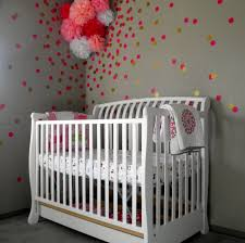 Nursery Room Divider Baby Girl Room Ideas Pink And Gray Mimiku