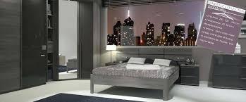 mobilier chambre design armoire chambre design fabricant franaais meubles daclias armoire