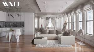 Living Room Ideas Uk 2017 Nakicphotography