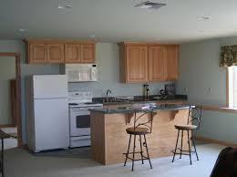 kitchen in basement akioz com