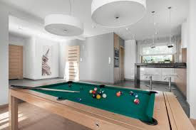 contemporary pool table lights contemporary pool table light sorrentos bistro home modern pool