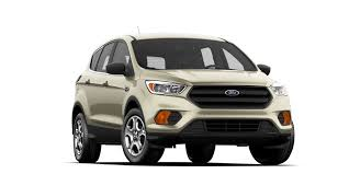 Ford Escape Accessories - new ford specials ford dealership near easley sc