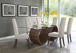Modern Dining Room Table Png Stylish Modern Dining Tables The Best Glass Modern Dining Tables