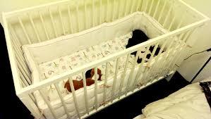si鑒e de table 360 chicco pchome 商店街 麗兒采家 lori s 優質長版超厚嬰兒床圍
