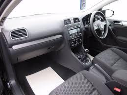 2011 Volkswagen Golf Twist 6 750
