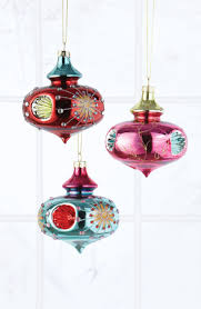 christmas ornaments unique 314 best images on martha stewart christmas