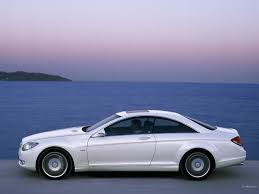 mercedes cl600 amg price best 25 mercedes cl 600 ideas on mercedes w126