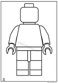 Magic Ninjago Lego Coloring Pages 02 Lego Coloring Pages
