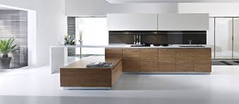 High End Kitchens by High End Kitchen Design Hampstead And London Refined