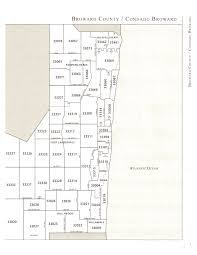 Map Of Miami Dade County by Maps For Real Estate U0026 Mortgages Searches