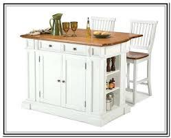 kitchen island at target kitchen island with stools bar stools for kitchen island target
