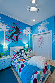 Extreme Makeover Home Edition Bedrooms - interior design