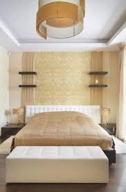 kleines schlafzimmer gestalten uncategorized kleines schlafzimmer gestalten modern schlafzimmer