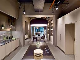 Kitchen Design New York Arclinea New York High End Kitchen Cabinets Nyc