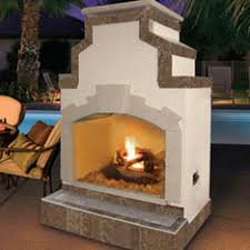 Firepits Lowes Outdoor Fireplace Kits Lowes Thedailygraff