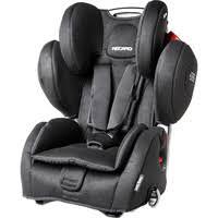 siege auto bebe recaro test recaro sport siège auto ufc que choisir