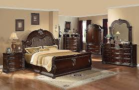 american furniture bedroom sets office furniture beautiful american furniture warehouse corporate