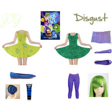 inside out costumes inside out costume search costume ideas