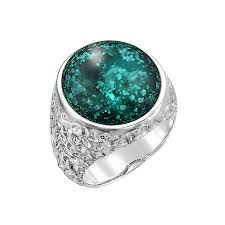 cremation jewelry rings 18mm men s nugget ring sterling cremation jewelry designs