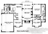 country house floor plans country house floor plans ahscgs com