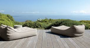 Chaise Paola Navone Float Paola Lenti