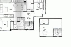 house plans small cottage 20 small house plans loft small cottage house plans small house