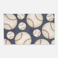 Baseball Area Rug Baseball Rugs Baseball Area Rugs Indoor Outdoor Rugs