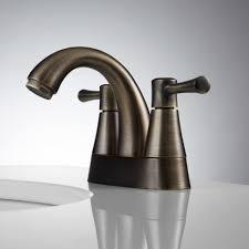 Centerset Faucet Definition by Bathrooms Design Alt Antique Brass Bathroom Faucet Rondo