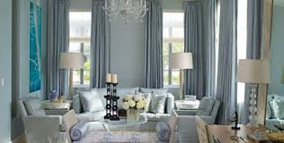 Roman Shades Styles - bewitch roman shade styles pictures tags roman curtains modern