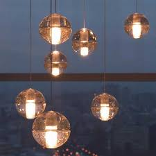 low price light fixtures pendant lighting ideas in pendant light fixtures homes
