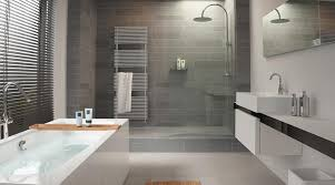 room bathroom design room design ideas inspiration kitchentoday