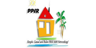 ppir events after hours b2b social networking events eventbrite