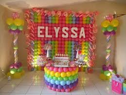 344 best birthday ideas for girls images on pinterest balloon