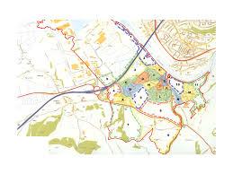 easton map map pill easton in gordano