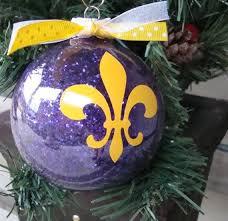 lsu christmas ornaments fishwolfeboro