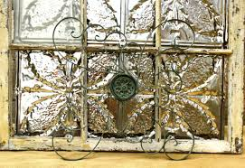 Iron Wrought Wall Decor Wrought Iron Wall Decor Cheap Make It Artistic In Wrought Iron