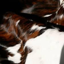 flooring wholesale cowhide rugs cowhide rug red cowhide rug