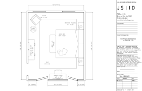 Online Floor Plan Designer Herndon Va Online Design Project Master Bedroom Furniture Floor