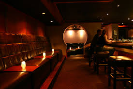 Top Bars In Los Angeles The Well