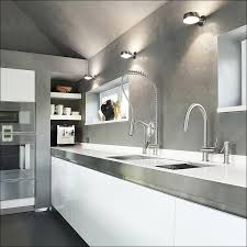 kitchen faucets consumer reports kitchen kohler sous installation best kitchen faucets 2017 best