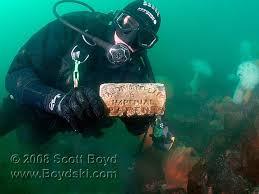 Washington snorkeling images War hawk ship wreck dive site review jpg