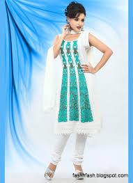 anarkali indian pakistani frocks anarkali party wear cotton