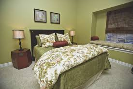 bedroom top japanese bedroom ideas interior design for home
