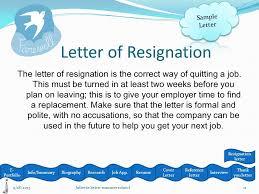 biographyjob app resume resignation letter thank you letter