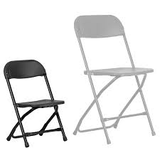 Chair With Beer Dispenser A U0026h Rents Inc U2013 Providing Party Rentals Since 1961