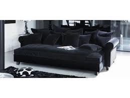 canap grand canape grande assise maison design wiblia com