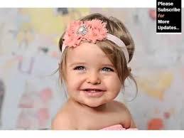 headband for baby headband baby decor picture ideas
