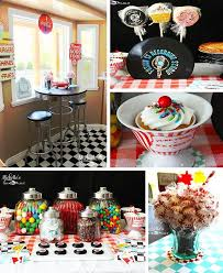 80s Theme Party Ideas Decorations 108 Best Party Like It U0027s 1999 Images On Pinterest Birthday