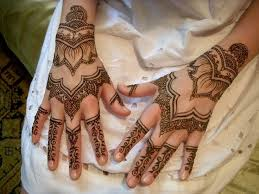 224 best henna art and inspiration images on pinterest